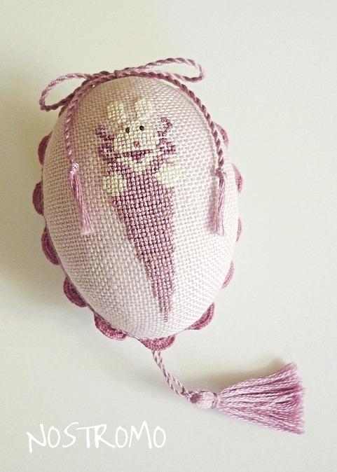 Кролик лиловый (481x674, 106Kb)