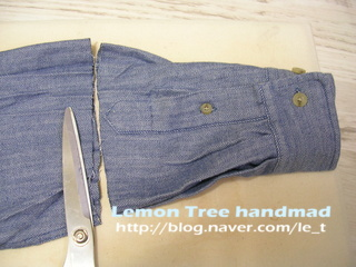 Как сшить тапочки из джинсовой рубашки.
