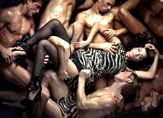 dama-santehnik-video-porno