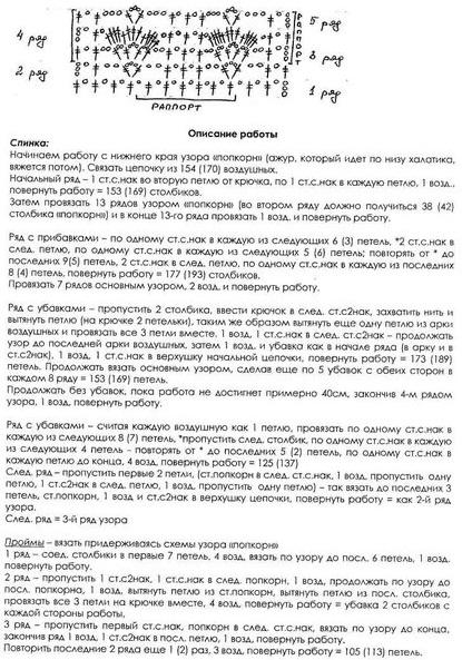 plagnoe-platie-kruchkom2 (415x593, 137Kb)