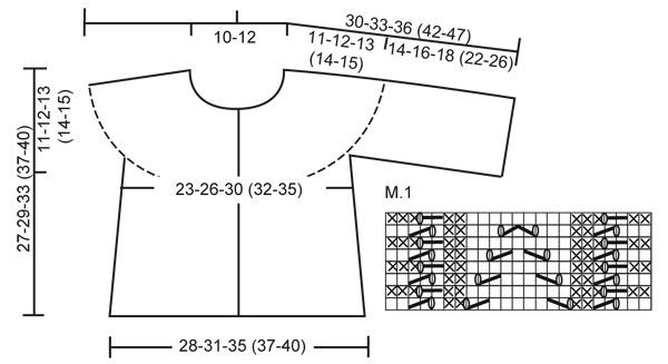12-diag (600x327, 38Kb)