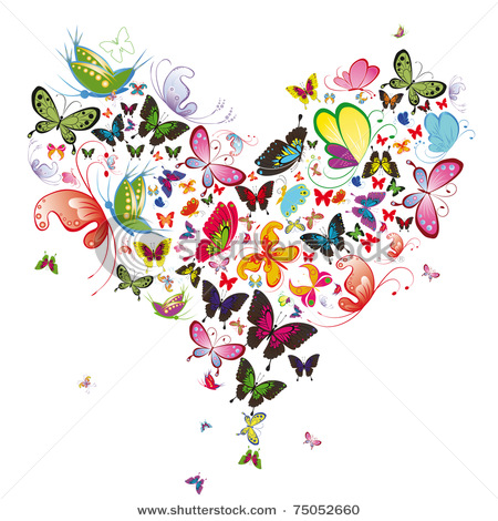 stock-vector-abstract-heart-butterfly-vector-art-icon-insect-concept-natural-graphic-vector-illustration-75052660 (450x470, 104Kb)
