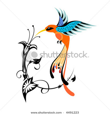 stock-vector-bird-animals-flower-wing-hummingbird-nature-flying-vector-pattern-floral-elegance-4491223 (450x470, 43Kb)