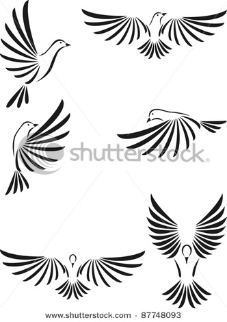 stock-vector-dove-vector-87748093 (332x470, 39Kb)