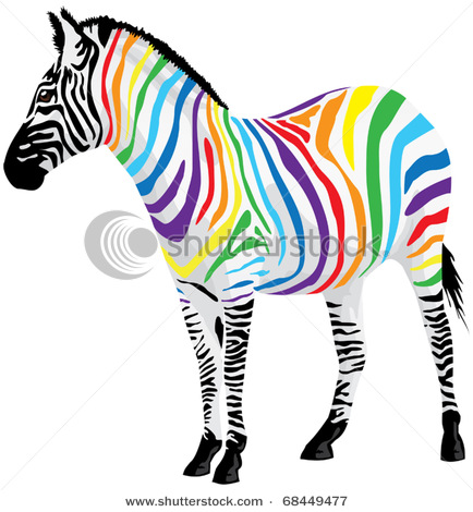 stock-vector-zebra-strips-of-different-colors-vector-illustration-68449477 (434x470, 76Kb)