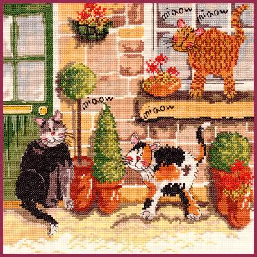 4604785_Cats_Chorus (370x370, 105Kb)