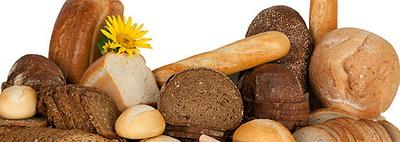 черствый хлеб аватар (400x142, 33Kb)