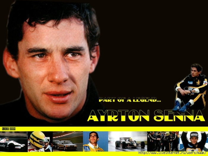 Ayrton_Senna__part_of_a_legend (700x525, 192Kb)
