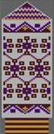 Превью 2-29-107 (283x700, 231Kb)
