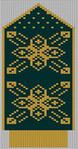 ������ 4-31-81 (367x700, 95Kb)