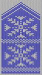������ 6-25 (398x700, 109Kb)