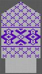 ������ 10-29 (400x696, 97Kb)