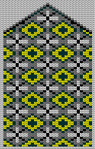 Превью 13 (400x628, 141Kb)
