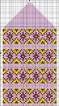 Превью v3 (393x700, 425Kb)