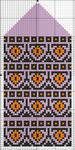 Превью v7 (350x700, 364Kb)