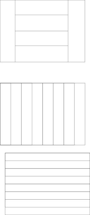 Рисунок2 (294x700, 14Kb)