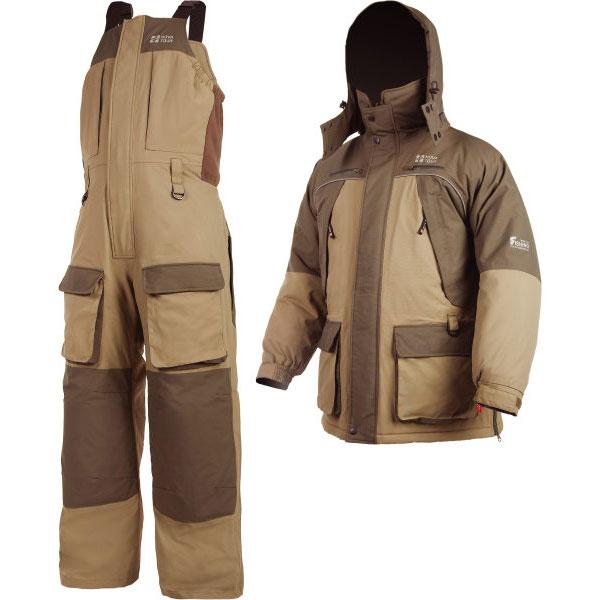 Одежда для охоты туризма и рыбалки