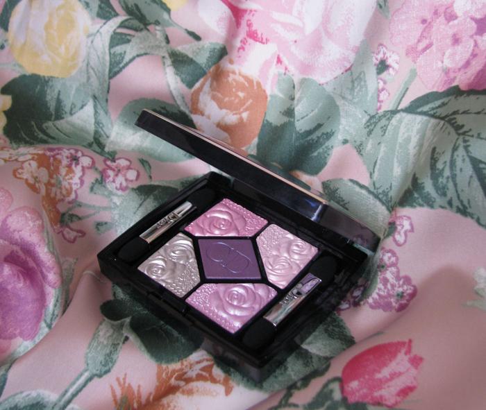 Dior 5 couleurs Garden edition 841 Garden Roses/3388503_Dior_5_couleurs_Garden_edition_841_Garden_Roses (700x591, 427Kb)