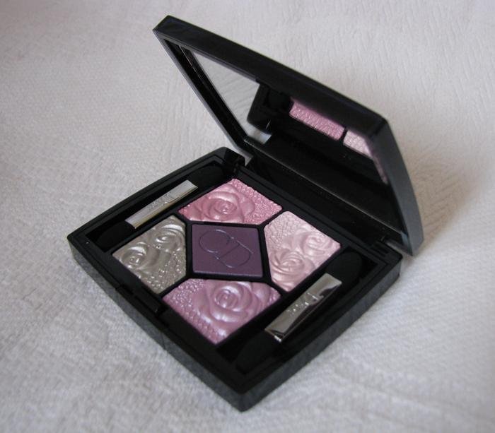 Dior 5 couleurs Garden edition 841 Garden Roses/3388503_Dior_5_couleurs_Garden_edition_841_Garden_Roses_3 (700x613, 363Kb)