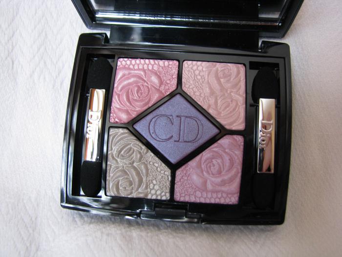 Dior 5 couleurs Garden edition 841 Garden Roses/3388503_Dior_5_couleurs_Garden_edition_841_Garden_Roses_6 (700x525, 352Kb)
