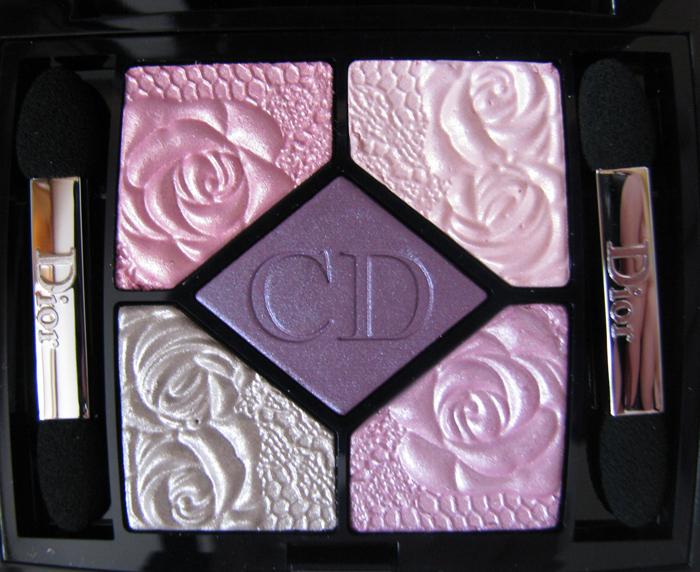 Dior 5 couleurs Garden edition 841 Garden Roses/3388503_Dior_5_couleurs_Garden_edition_841_Garden_Roses_8 (700x572, 403Kb)