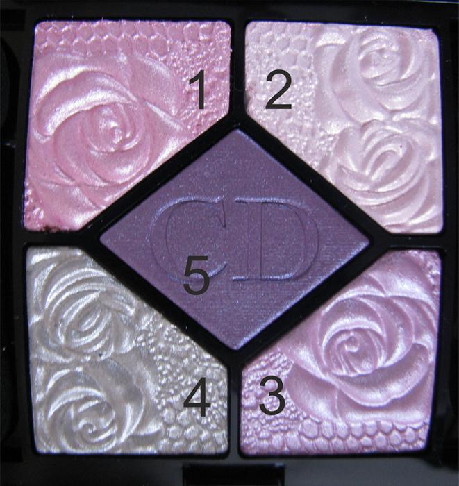 Dior 5 couleurs Garden edition 841 Garden Roses/3388503_Dior_5_couleurs_Garden_edition_841_Garden_Roses_10 (661x700, 508Kb)