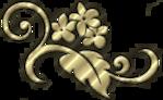 Превью 0_2bead_218e5037_M (289x179, 75Kb)