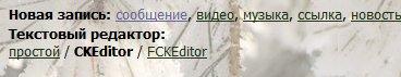 1863153_kartinka1 (368x71, 10Kb)