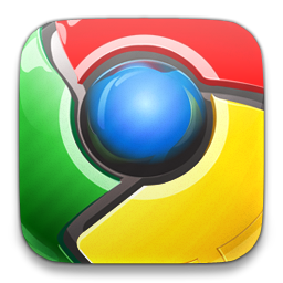 3736819_Googlechrome (256x256, 253Kb)