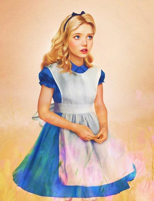 принцессы4 (535x700, 64Kb)