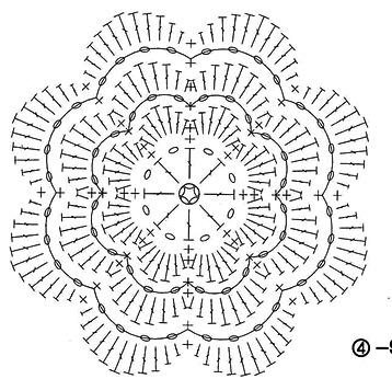 схема1 (358x346, 65Kb)