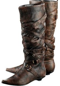 fashion_winter_boots_2007-08_017 (212x300, 15Kb)