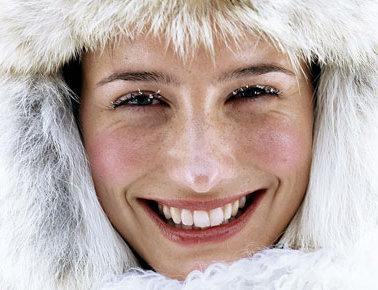 winter-skin-care (378x290, 33Kb)