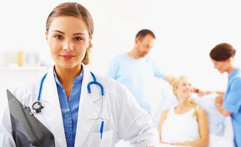 интересное о медицине/1329511936_medik (483x295, 20Kb)