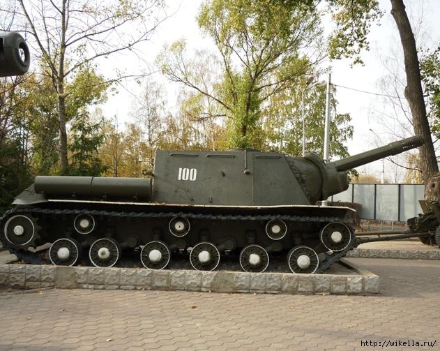 ису-152(2) (631x503, 302Kb)
