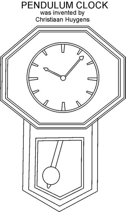 relogio-desenho-colorir-1[2] (416x700, 56Kb)