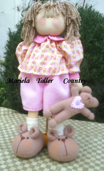 Куклы из ткани русские народные своими руками