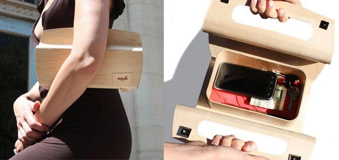 деревянные сумки2 (670x317, 44Kb)