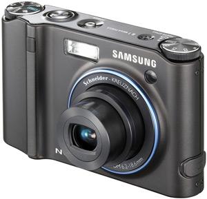 3755121_fotoapparat2 (300x289, 25Kb)