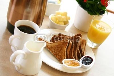 завтрак (400x267, 38Kb)