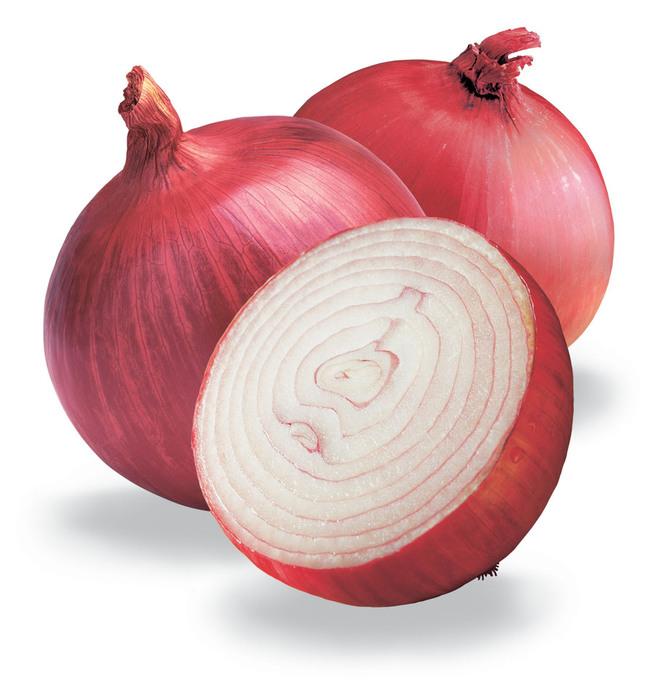 1281598861_red_onions (656x700, 101Kb)