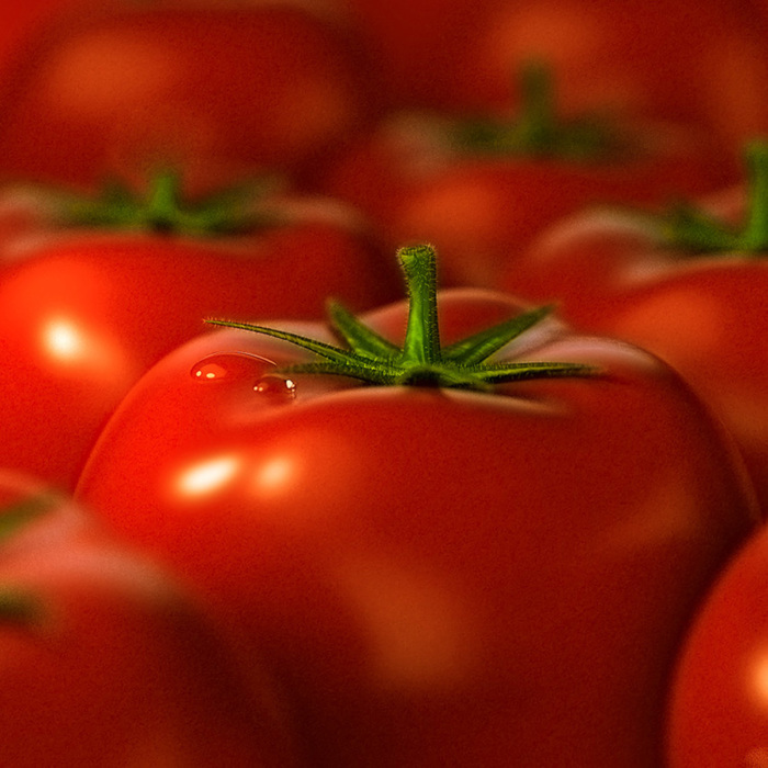 1329559206_75955421_large_1308771337_tomato (700x700, 144Kb)