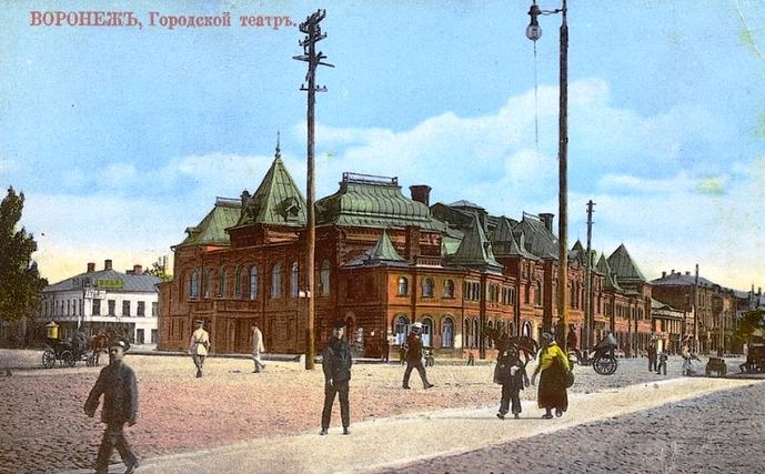 Gorodskoy_teatr (689x427, 299Kb)