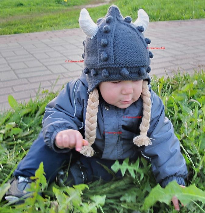 шапка-шлем-викинга-1 (673x700, 573Kb)