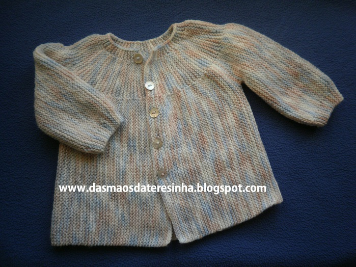 casaco mesclado 1-4 meses 12 (700x524, 160Kb)