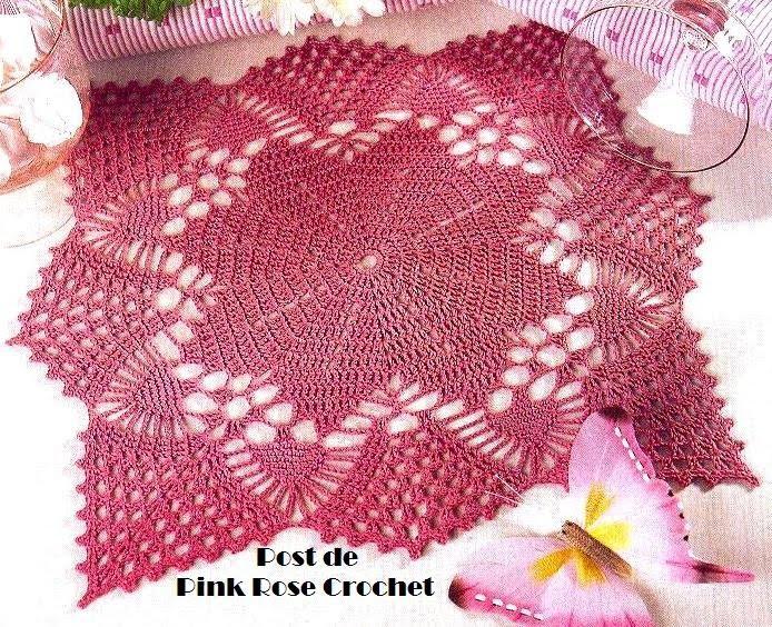 73708857_3576575_Centrinho_de_Croche__PRose_Crochet (694x564, 162Kb)