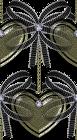 ������ 0_4315d_8f2e75a5_orig (77x140, 31Kb)