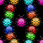 ������ 0_4317d_b7446cea_orig (140x140, 39Kb)