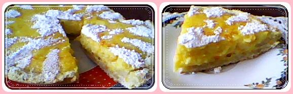 цитр пирог ком (578x187, 61Kb)