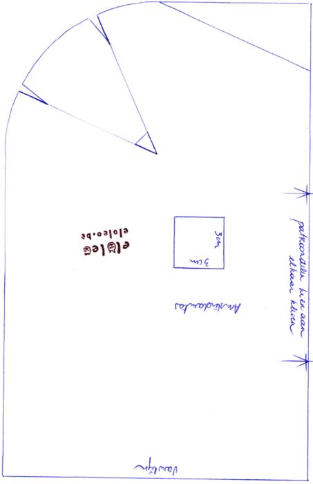 viewer (453x700, 60Kb)